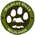 Wildcat-Hills-Wildlands